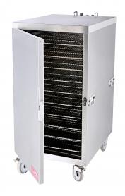 P82-etuve-cocktail-electrique-ventilee
