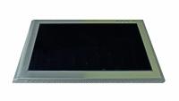 Plaque-maintien-en-température-BRISTOL-60x40-ok