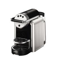 machine-a-cafe-nespresso-zenius.jpg