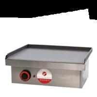 plaque-snacker-lisse-50x40
