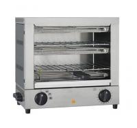 toaster-2-etages-2-ok