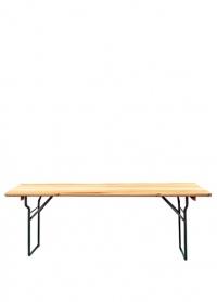 table-d-office-200x80.jpg