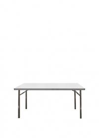 table-inox.jpg
