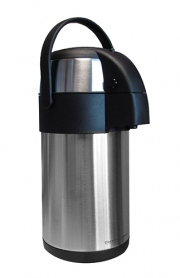 Verseuse-isotherme-à-pompe-25L