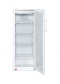 Vitrine-réfrigérée-5-grilles-60x65-h168-350L-500w