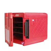 container-isotherme-rouge-75x52 h62.jpg
