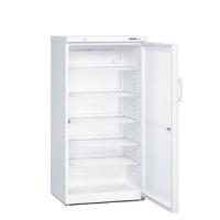 refrigerateur-500L.jpg