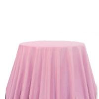 Nappe-bali-rose-bonbon2