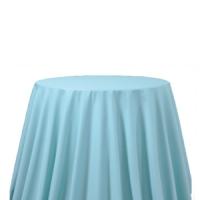 nappe-bali-bleu-turquoise.jpg