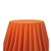 nappe-bali-orange.jpg