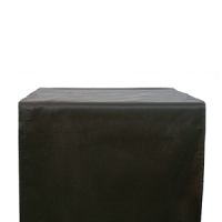 chemin-de-table-altez-noir.jpg