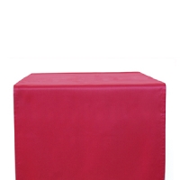 chemin-de-table-altez-rouge-cerise.jpg