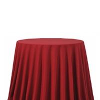 napes-astella-rouge.jpg