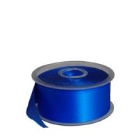 ruban-bleu-europe.jpg