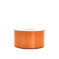 ruban-orange