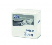 serviettes-papier-30x30