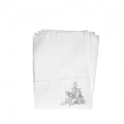 mini-serviettes-distributeu