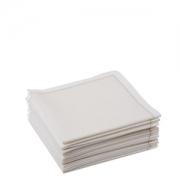 serviettes-cocktail-blanc-ivoire-11x11.jpg