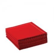serviettes-cocktail-rouge-11x11