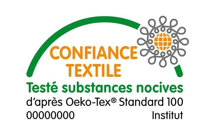 logo okeotex